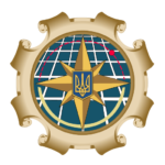 State Geocadastre of Ukraine