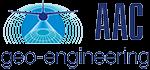 AAC, LLC