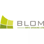 BlomInfo Ukraine, LTD