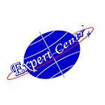 Expertcentr, LLC