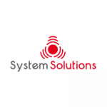 System Solutions, LLC